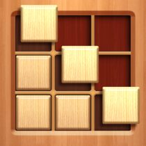 Wood Block 99 – Wooden Sudoku Puzzle 1.8.1 APK Mod for android Download android app