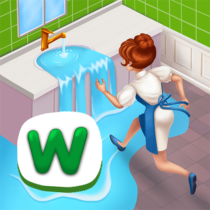 Word Bakers Words Search – New Crossword Puzzle 1.17.2 APK PROCrack for android Download android app