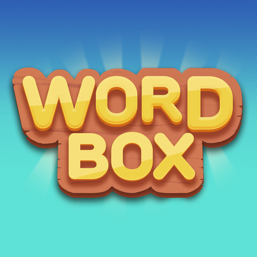 Word Box – Trivia Puzzle Game 1.01.00 APK Mod for android Download android app