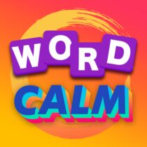 Word Calm 1.0.15 APK Mod for android Download android app