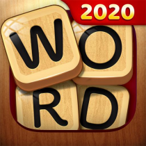 Word Connect 3.1118.294 APK Mod for android Download android app