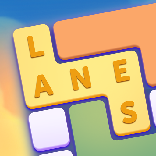 Word Lanes – Relaxing Puzzles APK PROCrack for android Download android app