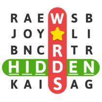 Word Search Hidden Words 20.0812.09 APK Mod for android Download android app