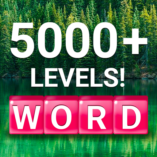 Word Serene Swipe 1.2.4 APK Mod for android Download android app