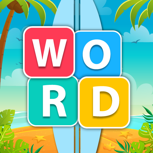 Word Surf – Word Game 2.9.2 APK Mod for android Download android app