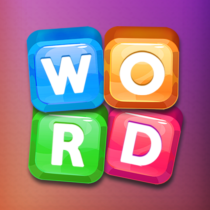 Word Vistas- Stack Word Search 1.2.9 APK Mod for android Download android app