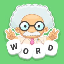 WordWhizzle Search 1.5.5 APK PROCrack for android Download android app