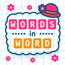 Words in Word 8.0.3 APK Mod for android Download android app