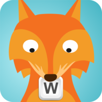 Words with Foxy 2.1.62 APK Mod for android Download android app