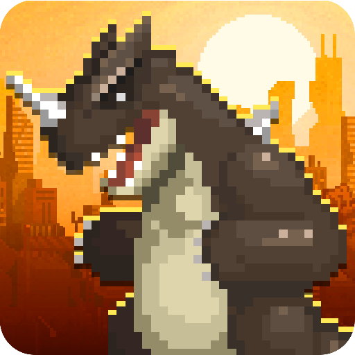 World Beast War Merge Rampage Monsters 2.101 APK Mod for android Download android app