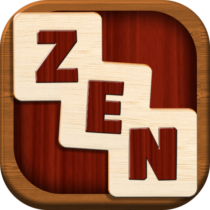 Zen 1.3.46 APK Mod for android Download android app