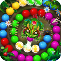 Zumba Classic Pro 1.11.48 APK Mod for android Download android app