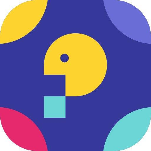 preway 0.5.2 APK Mod for android Download android app