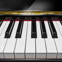 Piano Free – Keyboard with Magic Tiles Music Games 1.63 APK (PRO/Crack) for android – Download android app