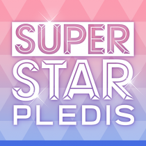 SUPERSTAR PLEDIS 1.4.11 APK (PRO/Crack) for android – Download android app