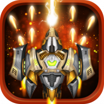 AFC – Space Shooter 5.4 APK (PRO/Crack) for android – Download android app