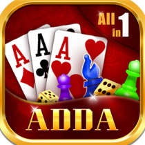 Adda : Rummy , 29 card game , 3 Patti , CallBreak 10.78 APK (PRO/Crack) for android – Download android app