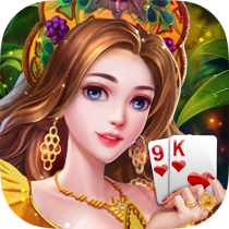 Big Win Club – Slots, Color Game, Tongits 1.05 APK (Mod) for android – Download android app