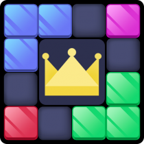 Block Hit – Classic Block Puzzle Game 1.0.53 APK (Mod) for android – Download android app