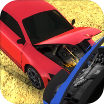 Car Crash Simulator Royale 2.96 APK (Mod) for android – Download android app