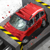 Car Crusher 1.5.0 APK (Mod) for android – Download android app