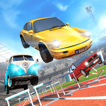 Car Summer Games 2021 1.3 APK (PRO/Crack) for android – Download android app