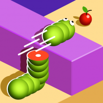 Dodgy Snake 0.216 APK (PRO/Crack) for android – Download android app