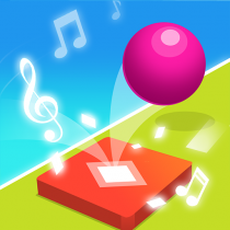 EDM Dancing: Magic Beat 3.0 APK (PRO/Crack) for android – Download android app