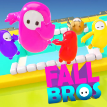 Fall Bros 8 APK (PRO/Crack) for android – Download android app