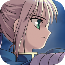 Fate/stay night [Realta Nua] 2.1.8 APK (Mod) for android – Download android app
