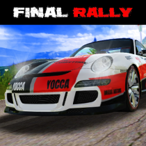 Final Rally: Extreme Car Racing 0.080 APK (PRO/Crack) for android – Download android app