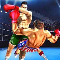 Fists For Fighting (Fx3) 60 APK (Mod) for android – Download android app