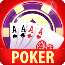 Hong Kong Poker 1.2.1 APK (PRO/Crack) for android – Download android app