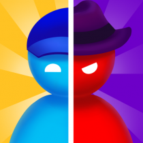 Imposter Hunt: City on Fire 1.0.11 APK (PRO/Crack) for android – Download android app