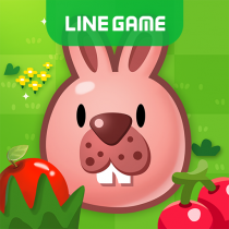 LINE PokoPoko – Play with POKOTA! Free puzzler! 2.1.5 APK (PRO/Crack) for android – Download android app