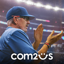 MLB 9 Innings GM 4.11.0 APK (Mod) for android – Download android app