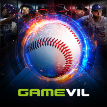 MLB Perfect Inning 2020 2.4.3 APK (Mod) for android – Download android app