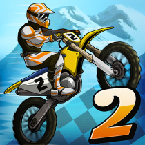 Mad Skills Motocross 2 2.26.3430 APK (Mod) for android – Download android app