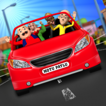 Motu Patlu Car Game 1.1.2 APK (Mod) for android – Download android app