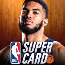 NBASuperCard – Play a Basketball Card Battle Game 4.5.0.5751349 APK (Mod) for android – Download android app