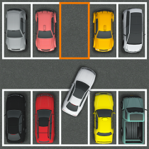 Parking King 1.0.26 APK (PRO/Crack) for android – Download android app