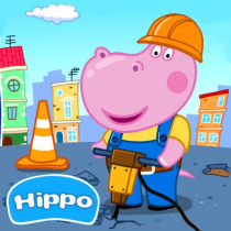 Professions for kids 1.4.2 APK (PRO/Crack) for android – Download android app