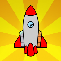 Rocket Craze 1.7.8 APK (Mod) for android – Download android app