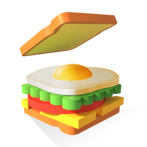 Sandwich! 0.71.1 APK (PRO/Crack) for android – Download android app