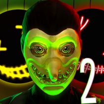 Smiling-X 2: Action and adventure with jump scares 1.7.3 APK (Mod) for android – Download android app