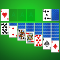 Solitaire Collection 2.9.508 APK (Mod) for android – Download android app