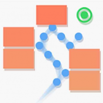 Swipe Brick Breaker 1.4.28 APK (Mod) for android – Download android app