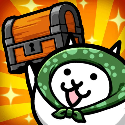 The Burgle Cats 1.5.5 APK (Mod) for android – Download android app