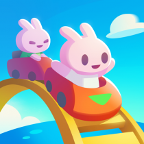 Theme Park Island 2.0.5 APK (Mod) for android – Download android app
