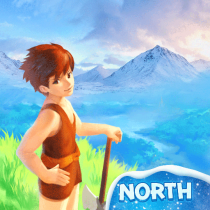 Utopia: Origin – Play in Your Way 2.8.1 APK (PRO/Crack) for android – Download android app
